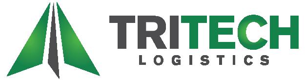 Tri-Tech Logistics